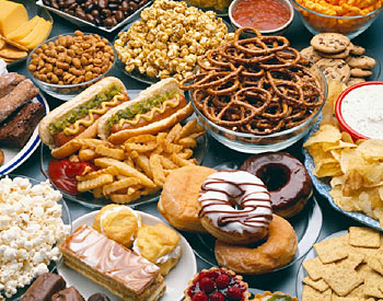 unhealthy-foods7